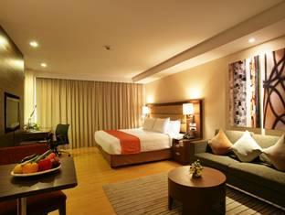 レガシー スイーツ ホテル