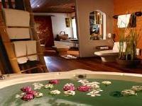 サムイ島のホテル・ムアン サムイ スパ リゾート