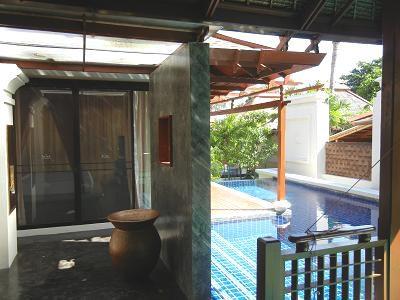 サムイ島のホテル00_4