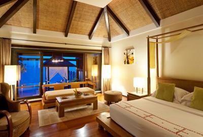 サムイ島のホテル00_70