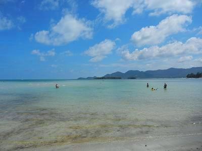 サムイ島のホテル0_0_1