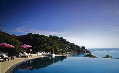サムイ島のホテル0_119_3