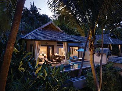サムイ島のホテル0_175