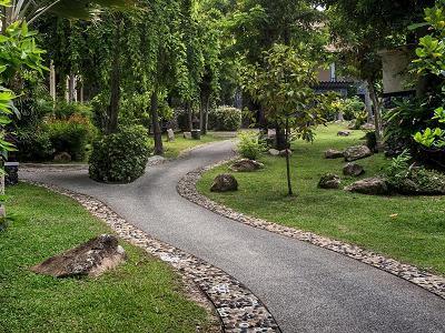 サムイ島のホテル0_0_141