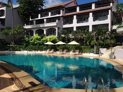 サムイ島のホテル0_0_165