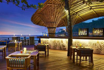 サムイ島のホテル0_0_172