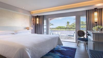 サムイ島のホテル0_0_173