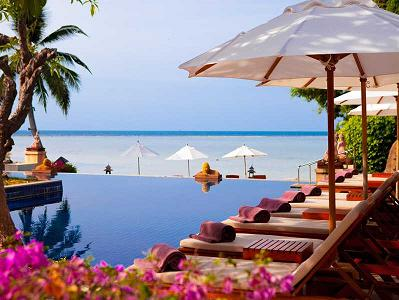 サムイ島のホテル0_0_180