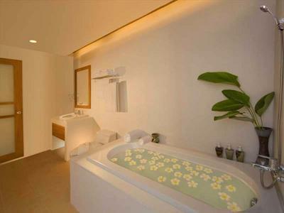 タイ ハウス ビーチ リゾート