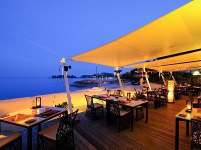 サムイ島のホテル0_0_207