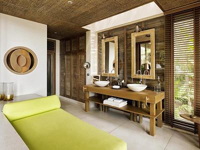 サムイ島のホテル0_0_76