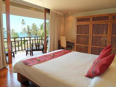 サムイ島のホテル0_0_214