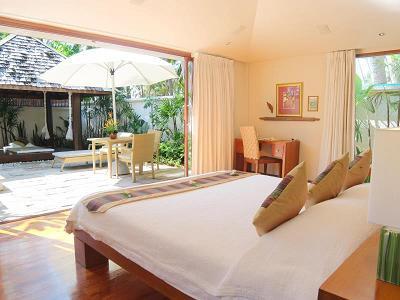 サムイ島のホテル0_0_215