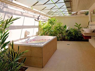 サムイ島のホテル0_0_216