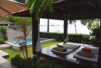 サムイ島のホテル0_162