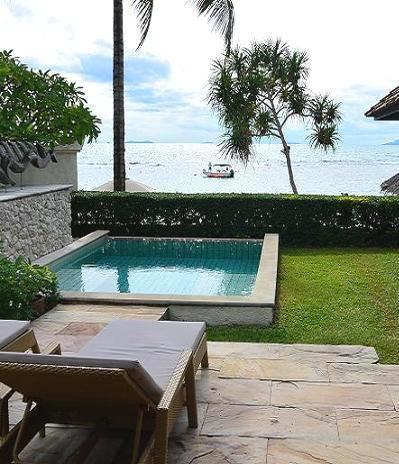 サムイ島のホテル0_0_79