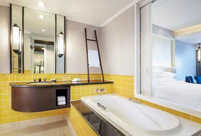 サムイ島のホテル0_0_254