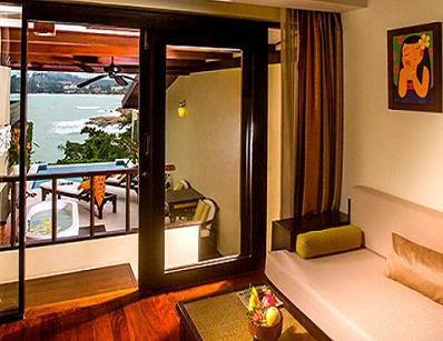 サムイ島のホテル0_0_266