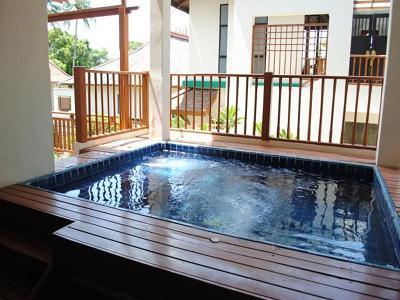 サムイ島のホテル0_9_2