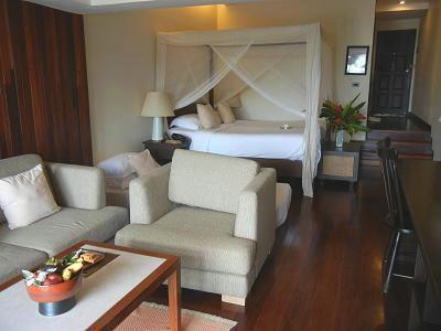 サムイ島のホテル0_0_56