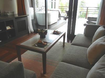 サムイ島のホテル0_0_58
