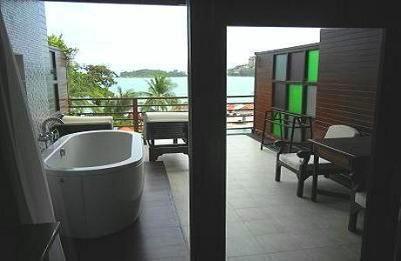 サムイ島のホテル0_0_59