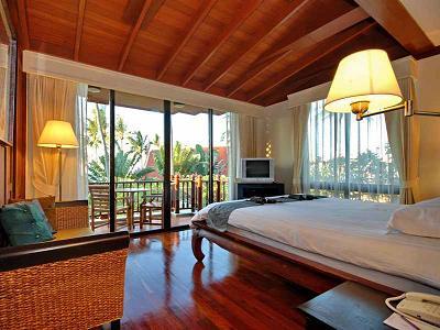 サムイ島のホテル0_134