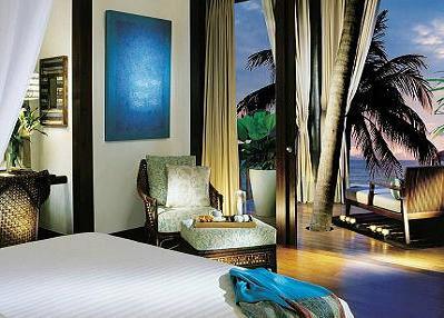 サムイ島のホテル0_178