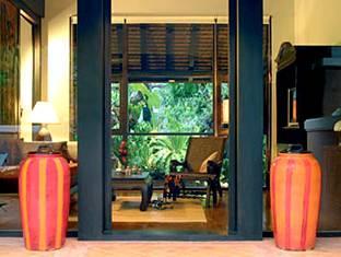 サムイ島のホテル0_100