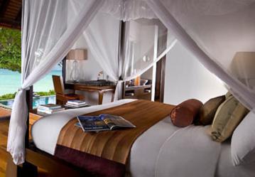 サムイ島のホテル0_102