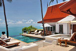サムイ島のホテル0_137
