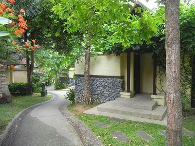 サムイ島のホテル0_15