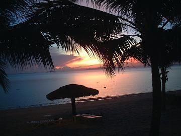 サムイ島のホテル0_157