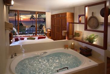 サムイ島のホテル0_159