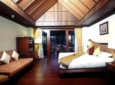 サムイ島のホテル0_16