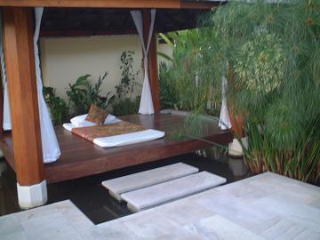 サムイ島のホテル0_161