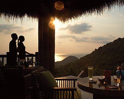 サムイ島のホテル0_171