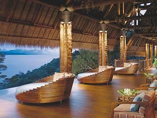 サムイ島の高級ホテル0_172