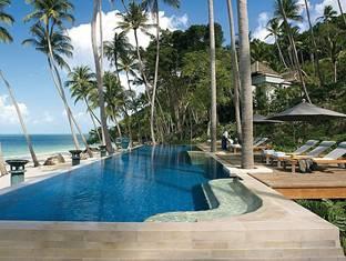 サムイ島のホテル0_173