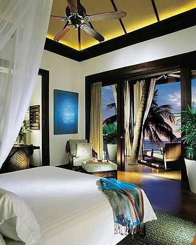 サムイ島のホテル0_174