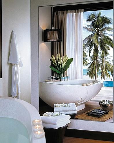 サムイ島のホテル0_179