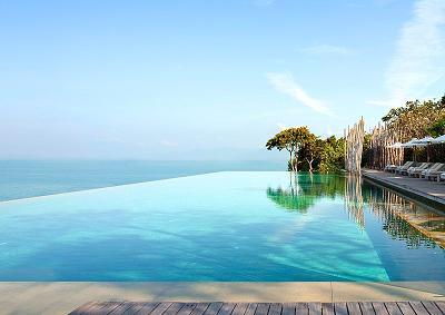 サムイ島の高級ホテル0_180_1