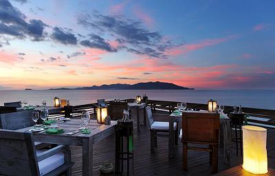 サムイ島のホテル0_181