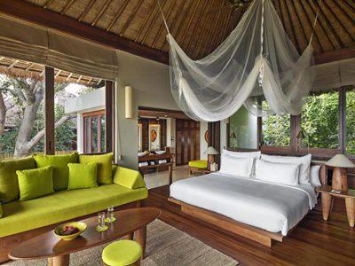 サムイ島のホテル0_183