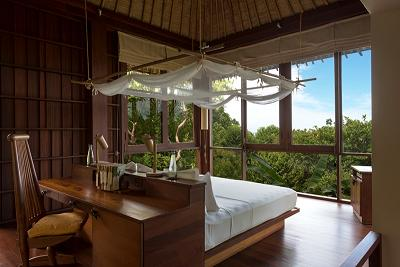 サムイ島のホテル0_184