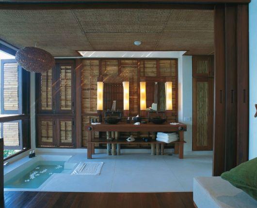 サムイ島のホテル0_185