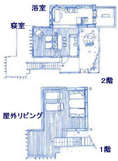 サムイ島のホテル0_185_1