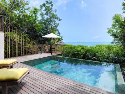 サムイ島のホテル0_187
