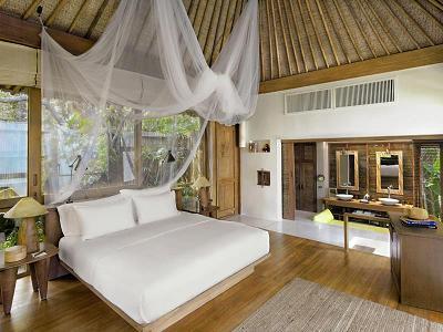 サムイ島のホテル0_188