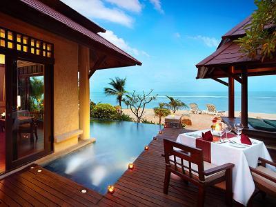 サムイ島のホテル0_20_1